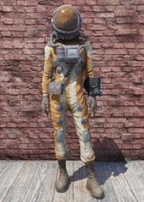 FO76 Hazmat Suit.png