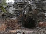 Hopewell Cave