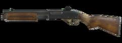FO76 Pump-action shotgun.png