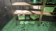 FO76 The General's Steakhouse (Free Watoga!)