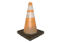 FO76 Traffic cone.png