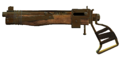 Fo4 pipe bolt-action.png