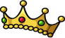 FoS crown
