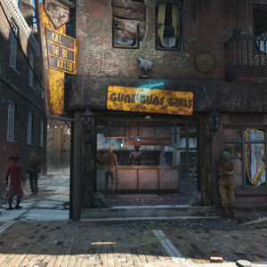 Killorbekilled-Fallout4.jpg