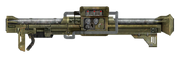 MISSILELAUNCHER (1).png