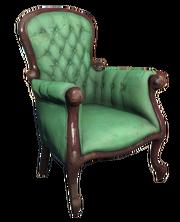 Mama Murphy's chair.png