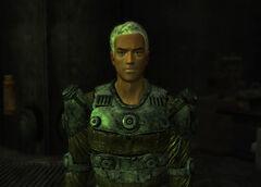 McNamara as Knight.jpg