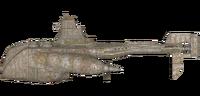 NucleusSub01