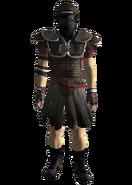 Nv-legion-armor
