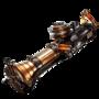 Score s1 skin weaponmodel gatlinggun blunderbuss l.webp