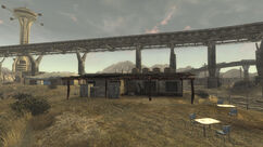 Sharecropper barracks.jpg