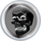 Badge-2650-5
