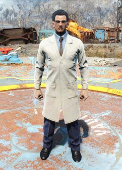 Cabot's lab coat.jpg