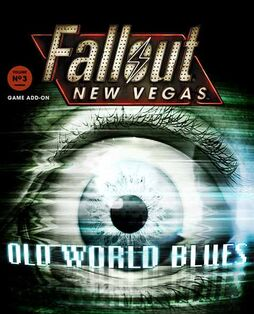 FNV Old World Blues Bethesda banner.jpg