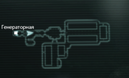 FO3MZ Holding cells intmap.png