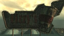 FO3PL Fizzy's Fountain Drinks sign.jpg