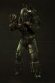 FO4 AUT Robot armor load screen
