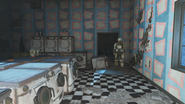 FO4 Charlestown laundry inside4