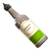 FO4 Molotov coctail 2.png