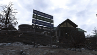 FO76 2 21 Signs 6