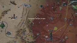FO76 Forward Station Alpha wmap.jpg