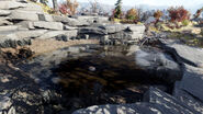 FO76 Old Fishing Hole 11