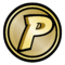 FO76 Perk coin.png