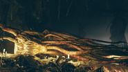 FO76 creature interloper waster04