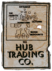 Fo1 Hub Townmap.png