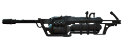 Fo4CC Heavy incinerator.png