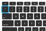 Keyboard console commands.jpg