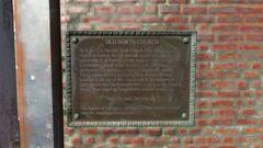 Old North Church plaque.jpg