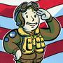 Atx bundle flyboy.webp