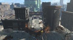 CambridgeRaiderCamp-Fallout4.jpg
