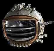 Crows eyebot helmet.png