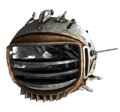 Crows eyebot helmet.png