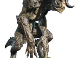 Deathclaw (Fallout 4)