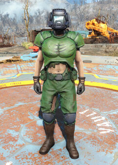 Doom marine armor.jpg