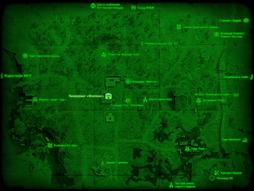 FO4 Универмаг «Фэллонс» (карта мира).png