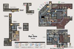 FO4 Fort Hagen inside.jpg
