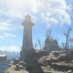 FO4 Kingsport Lighthouse (2).jpg