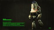 FO4 LS Protectron (Medic)