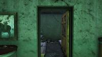 FO76WL The Kill Box 3