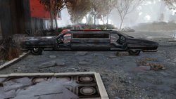 FO76 Limousine.png