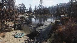 FO76 Twin lakes (10).jpg