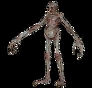 FO76 creature wendigo01