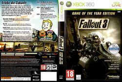 Fallout-3-Game-Of-The-Year-Edition-Front-Cover-17932.jpg