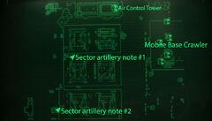 Fo3BS sector artillery notes.jpg
