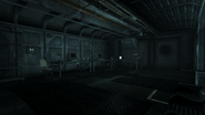 Fo3 Atrium Work Room