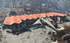 Fo4 location Roadside Pines motel.png